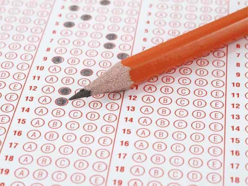 Causes of Checking Answer Keys of SSC Exams